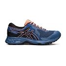 ASICS GEL-SONOMA 4 G-TX 女鞋1012A191-400