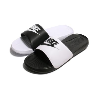 Nike  拖鞋 W NIKE VICTORI ONE SLIDE MIX 女 -DD0228100