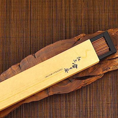 Fushankodo富山香堂-紅土會安205臥香補充包