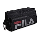 Fila 隨身包 Toiletry bag 男女款