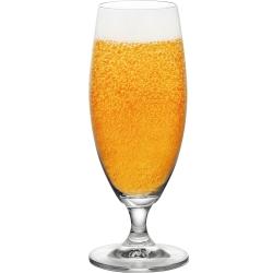 《TESCOMA》高腳啤酒杯(300ml)