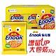 Gemez Enaak小雞麵(30gx24包) product thumbnail 1
