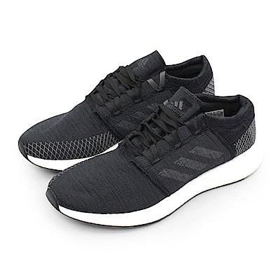 adidas 慢跑鞋 PUREBOOST W 女鞋