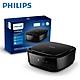 Philips 飛利浦 車用除菌空氣清淨機 GoPure6201(GP6201) product thumbnail 1