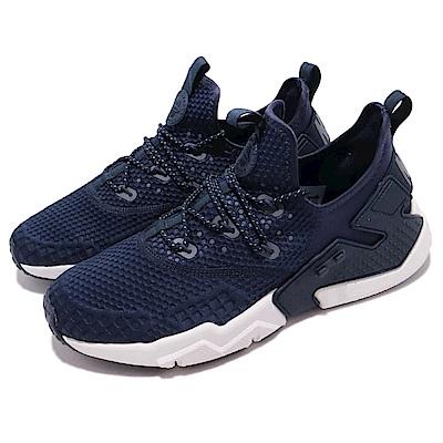 Nike Huarache Drift 男鞋