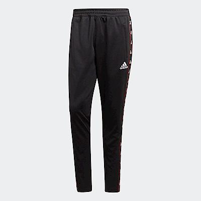 adidas 運動長褲 男 DW9362