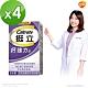 【挺立】鈣強力錠 (28錠X4盒) product thumbnail 2
