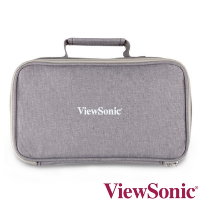 Viewsonic M1 / M1  專用攜行袋