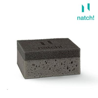 清潔應用海綿【德國natch!】