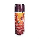 紅龍強效靜電液噴罐(450g)/瓶
