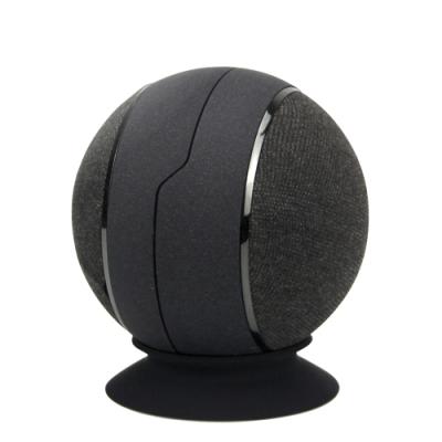 brii TWS 球型真無線藍牙立體聲喇叭(左右立體聲)