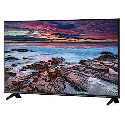Panasonic國際 65吋 六原色4K智慧聯網液晶顯示器 TH-65FX600W @ Y!購物