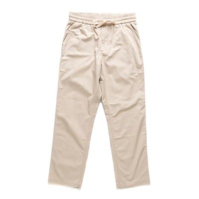 Deus Ex Machina  Joe Pant 長褲-(卡其)
