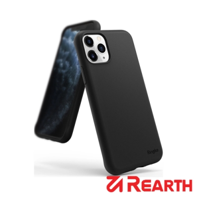 Rearth iPhone 11 Pro Max (Air S) 輕薄保護殼