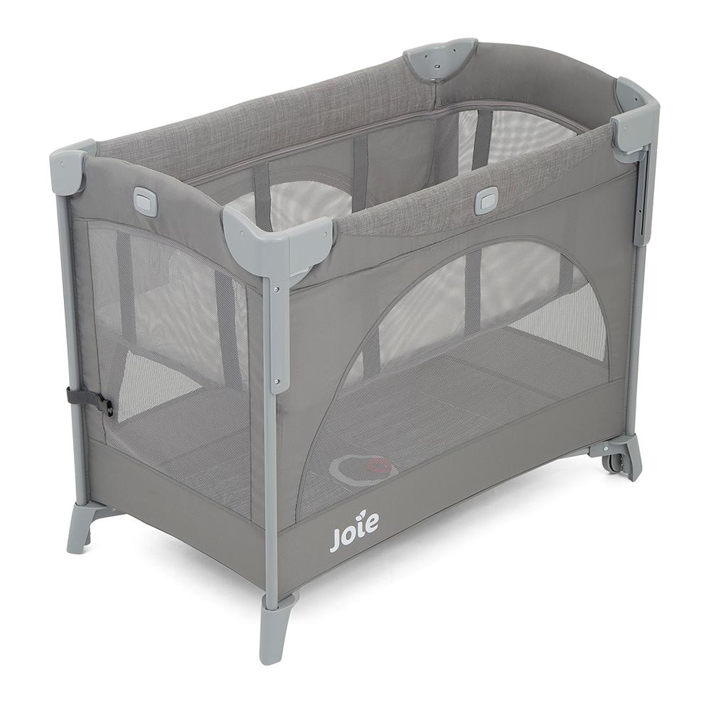 奇哥 Joie Kubbie Sleep 嬰兒床