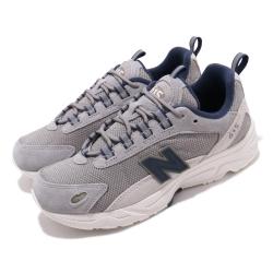 New Balance 休閒鞋 ML615KOAD 運動 男女鞋