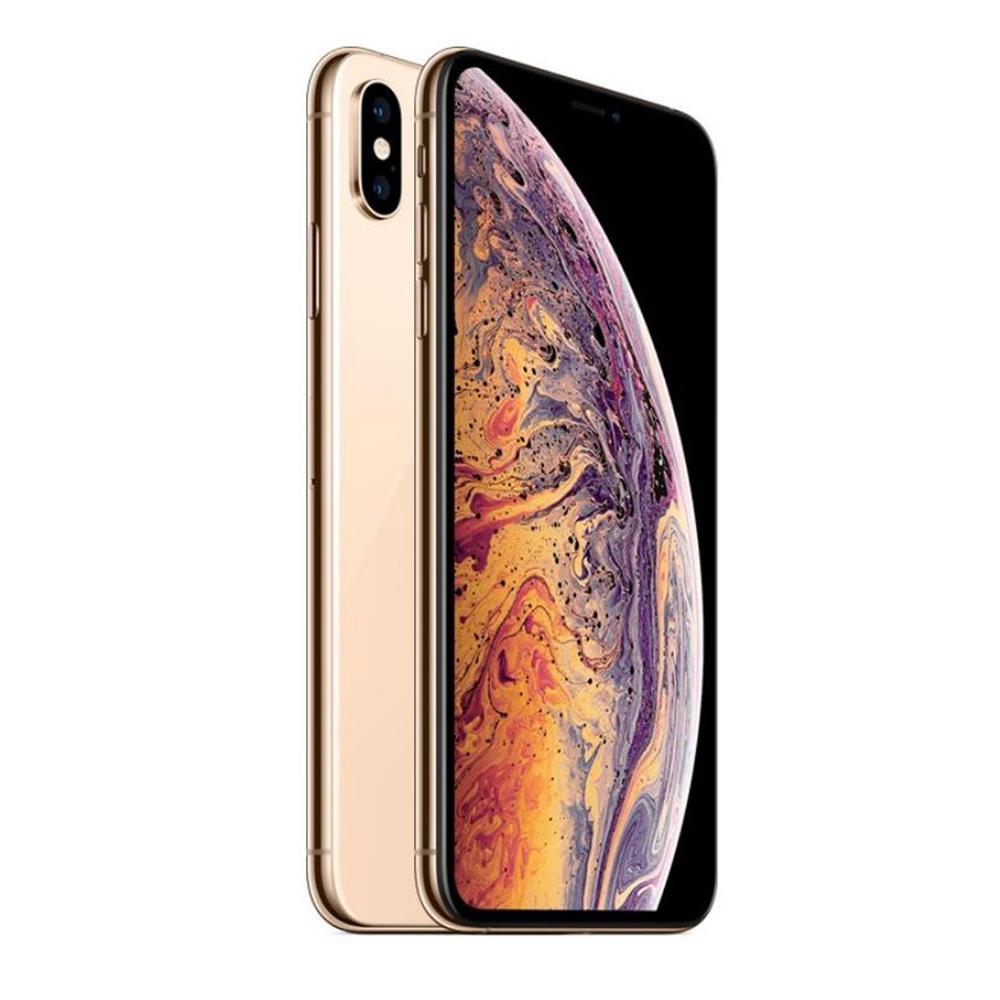 【拆封新品】Apple iPhone Xs 256GB