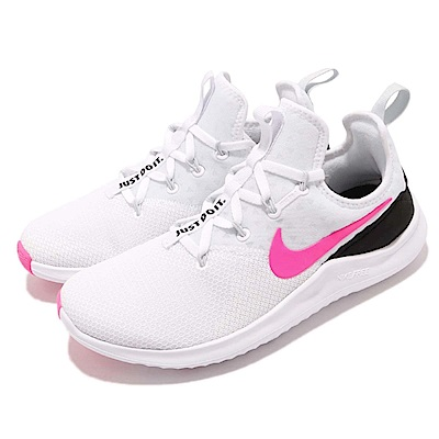 Nike 訓練鞋 NIKE Free TR 8 運動 女鞋
