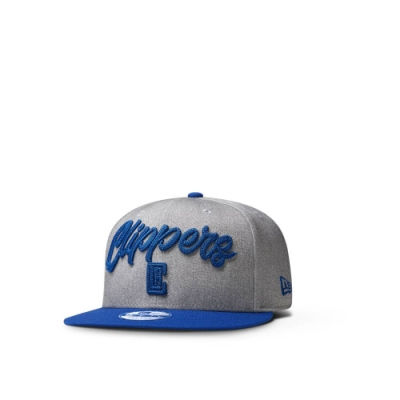 New Era 9FIFTY 950 NBA DRAFT 棒球帽 快艇隊