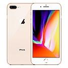【福利品】Apple iPhone 8 Plus 64GB 智慧型手機