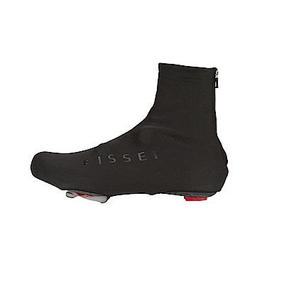 【PISSEI】CICLONE COPRISCARPA保暖鞋套