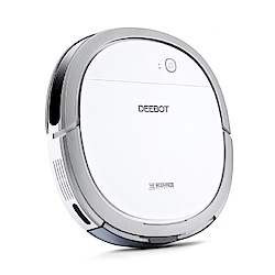 Ecovacs DEEBOT OZMO Slim11 掃地機器人