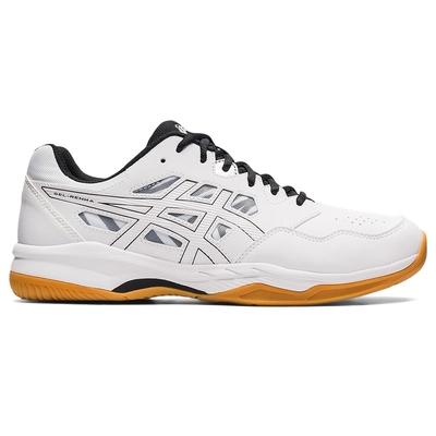 ASICS 亞瑟士 GEL-RENMA 男女  排球鞋  1073A046-101