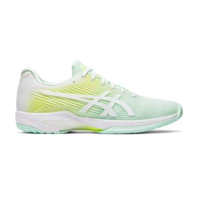 ASICS SOLUTION SPEED FF L.E. 網球鞋 女 1042A101