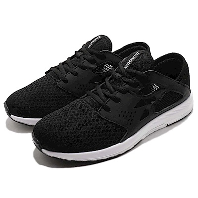 Diadora 慢跑鞋 DA7AWC5380 寬楦 運動 女鞋