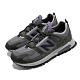 New Balance 慢跑鞋 X Racer 運動 男女鞋 紐巴倫 基本 簡約 舒適 避震 穿搭 灰 紫 MSXRCTCBD product thumbnail 1