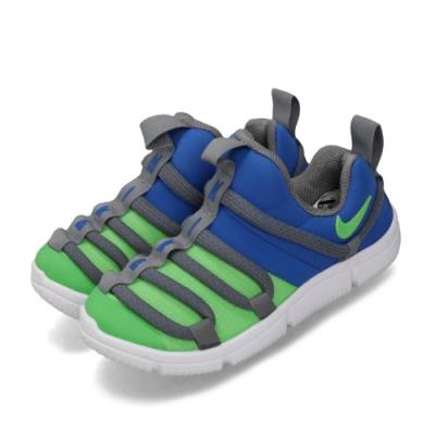 Nike 慢跑鞋 Novice TD 運動 童鞋