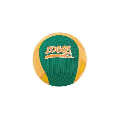 ZOGGS - 水行俠水上彈跳球