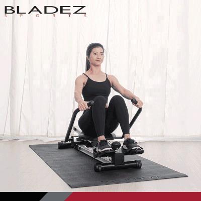 【BLADEZ】UC2 UPCORE 臂熱核心訓練機-限時特殺