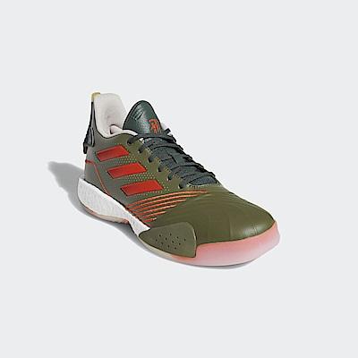 adidas T-MAC MILLENNIUM 籃球鞋 男 EE3677