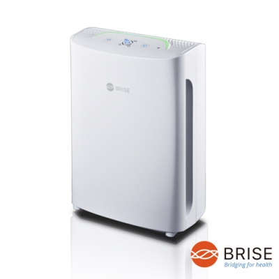 BRISE 人工智慧空氣清淨機 C200
