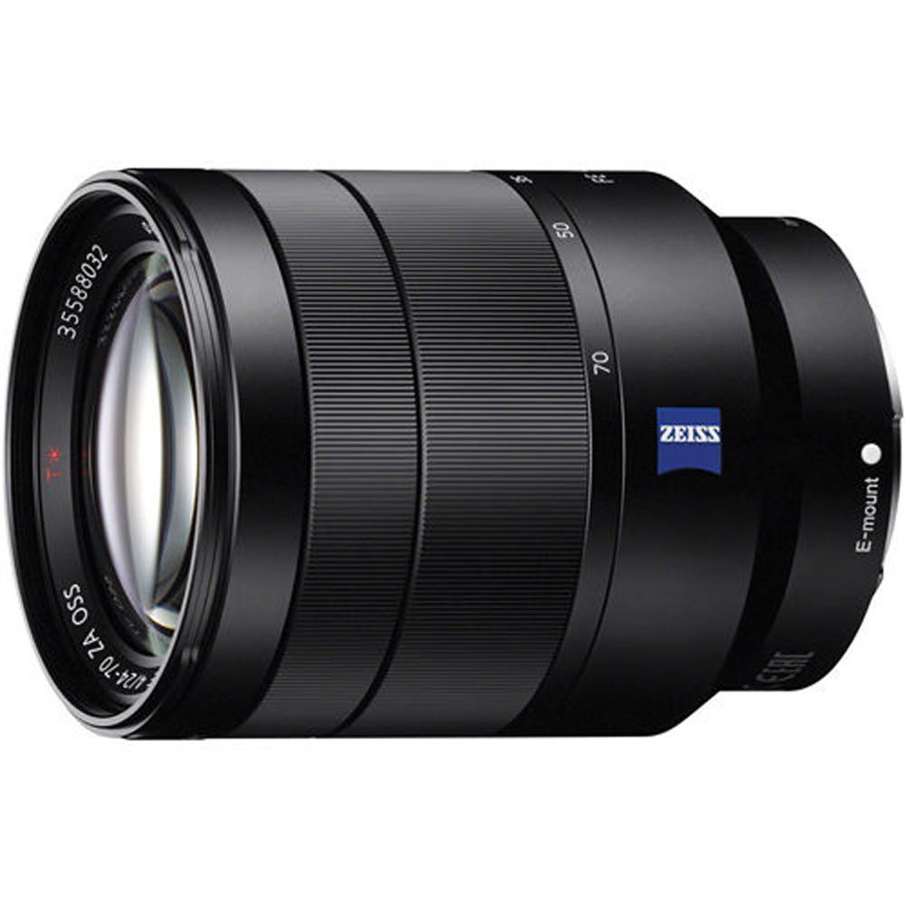 SONY FE 24-70mm F4 ZA OSS (SEL2470Z) 鏡頭(公司貨)