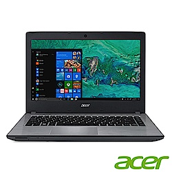 Acer E5-476G-59P6 14吋效能筆電(i5-7200U/