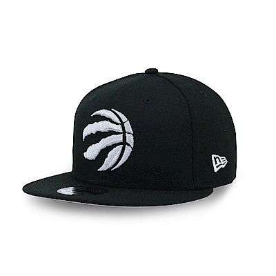 New Era 9FIFTY 950 NBA 球隊色帽 暴龍隊