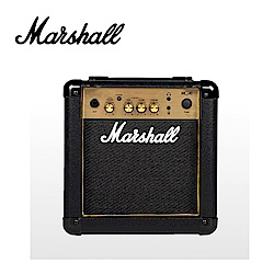 MARSHALL MG10G 電吉他音箱