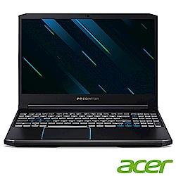 Acer PH315-52-76R0 15吋電競筆電(i7-9750H