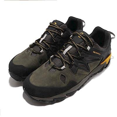 Merrell All Out Blaze 2 GTX 男鞋