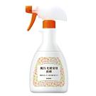 日本DUSKIN 浴廁清潔劑(含噴頭)500ml
