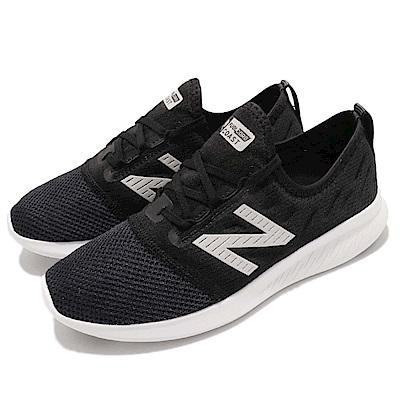 New Balance 慢跑鞋 WCSTLLK4B 女鞋