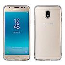 Metal-Slim Samsung Galaxy J3 Pro 時尚超薄TPU軟殼