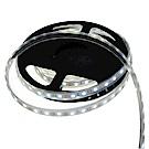 karrimor 5M室外USB防水白光條燈(KA829)