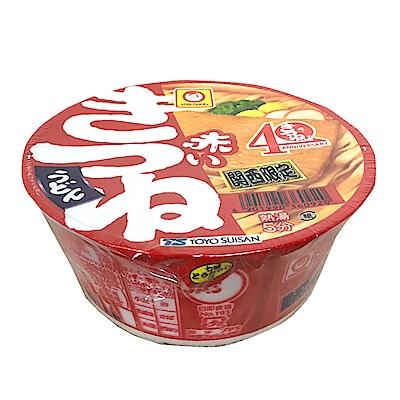 東洋豆皮烏龍麵(96g)