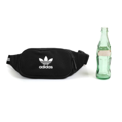 愛迪達 ADIDAS ESSENTIAL CROSSBODY 斜肩包 DV2400