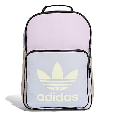 adidas 後背包 Backpack Girls 女款