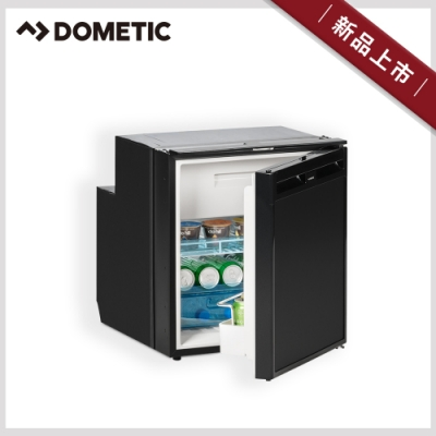 DOMETIC COOLMATIC CRX三合一壓縮機冰箱CRX1065 (65公升)