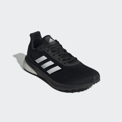 adidas ASTRARUN 跑鞋 男 EF8850